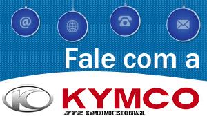 banner menor_falecomkymco