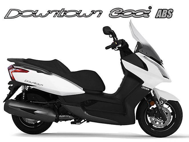 Downtown 300i abs compre motocicleta de baixa cilindrada for Honda of downtown